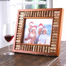 diy ideas picture frame family photo family picture frame ideas