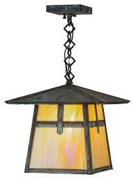 craftsman outdoor lighting 65 best craftsman arts and crafts lighting images on