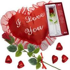 cute gift ideas boyfriend husband men
