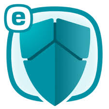 ESET Mobile Security Premium APK 6.2.21.0 Crack + License Key 2021