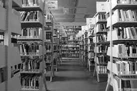 """Résultat de recherche d'images pour """"bibliothèque dessin"""""""