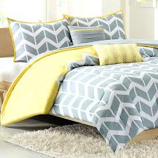 chevron queen bedding set chevron print twin comforter set yellow photo 1 twin bedding sets chevron queen bedding