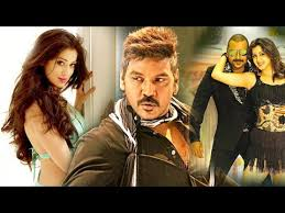 new south indian s dubbed in hindi
