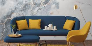 Small Picture 10 Home Decor Trends That Will Be Huge in 2017 According to