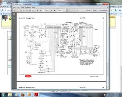 2000 peterbilt 379 wiring diagrams wiring diagram peterbilt 379 air diagram image about wiring