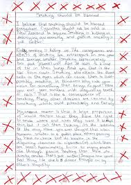 essay smoking example of persuasive writing on smoking esl  example of persuasive writing on smoking persuasive essay on smoking orthowell orthopedic