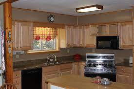 designer kitchen lighting fixtures. Kitchen Copper Light Fixtures The Best Lighting Modern Rectangular Gold Mid Pict Of Trend And Ideas Designer O