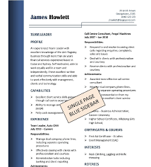 tradesman resumes diy resume templates absolute resume
