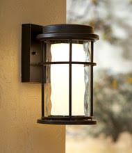 porch lighting fixtures. Charming Ideas Exterior Lighting Tasty Outdoor Fixtures Porch S