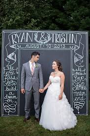 wedding photo booth. Interesting Photo DIY Wedding Photo Booths To Booth