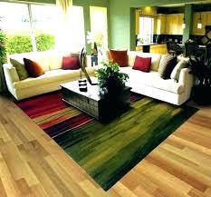 big lots area rugs area rug rugs impressive large big lots regarding attractive big lots outdoor area rugs