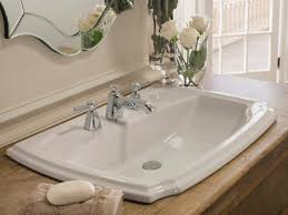 Bathroom Faucets Manufacturers Best Bathroom Faucets Ultimate Guide Reviews 2017