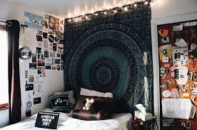 hipster bedroom inspiration. Bedroom, Hipster Room, Room Inspiration, Tumblr, Tumblr Roomspiration Bedroom Inspiration O
