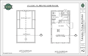 Small Picture Texas Tiny Homes Plan 516