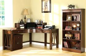 small corner office desk. wonderful corner office cabinet desks with printer storage best small desk for home u2013 furniture set