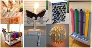 creative ideas home. Creative Ideas Home G