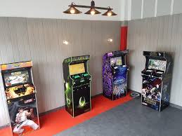 Mint Vending Machine Simple Arcademachinebuysellersellshopboutiquedeliveryrentgame