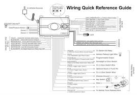 viper car alarm wiring diagram viper wiring diagrams online car alarm wiring diagram