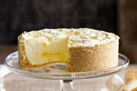 cheesecake recipe. Perfect Recipe In Cheesecake Recipe