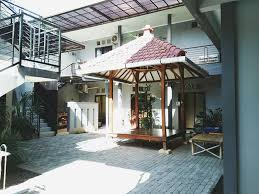 colorbox bromo backpacker guest house probolinggo indonesia deals