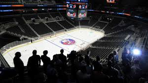 Barclays Center Hockey Barclay Center Virtual Seating