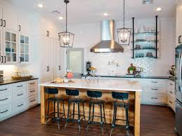 Fixer Upper Light Pendants Shedding Light On Your Home Remodeling Projects Fixer