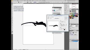Illustratorイラストレーター使い方実践講座アートブラシ
