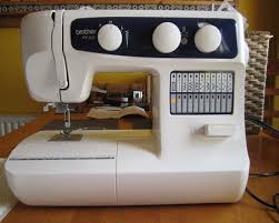 Brother Px 200 Sewing Machine Reviews
