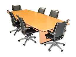 round office desks. Full Images Of Conference Table And Chairs Maple Office Desks Room Round