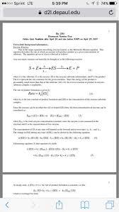 chemistry question paper vtu