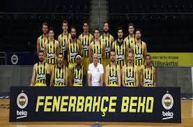 Fenerbahçe Beko Bayern Münih'e konuk oluyor  