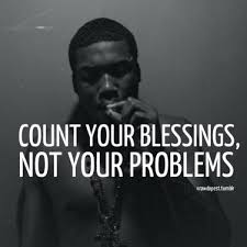 Rap Song Quotes Impressive Best Rap Song Quotes Plus For Frame Remarkable Rap Song Quotes For