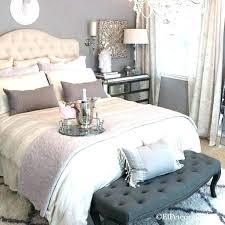 bedroom fun. Fun Bedroom Ideas Best Master Chandelier On .