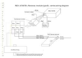 hunter fan wiring diagram wiring diagram and schematic design installation instructions rotary mechanism wallbox bracket hunter wiring diagram for ceiling fan