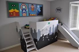 Cool Bunk Beds Cool Bunk Beds Loft Bunk Beds Petit Small 99 Cool Bunk Beds