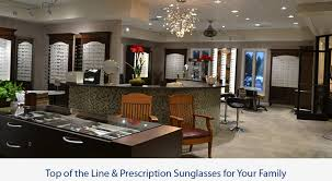 Optometry Office Design Custom Family Eye Doctors And Eye Exams In Shallotte Southport Calabash