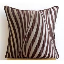 decor pillows pillow cool