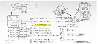 yr07 volvo fuse box yr07 free wiring diagrams  Fuse Box Diagram For 2002 Volvo Road Tractor #22 Fuse Box Diagram For 2002 Volvo Road Tractor