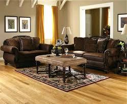 ashley furniture anchorage furniture furniture city tn com furniture furniture ashley furniture anchorage hours