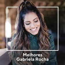 Mais acessadas de gabriela rocha. Album Melhores Gabriela Rocha Gabriela Rocha Qobuz Download And Streaming In High Quality