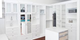 get organized at california closets pittsburgh