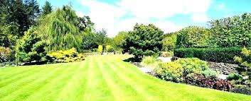 craigslist north ina farm and garden farm and garden farm and garden farm and garden farm