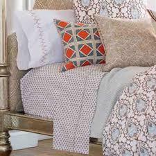 john robshaw sheets. Plain Sheets Sheets U0026 Pillowcases For John Robshaw E