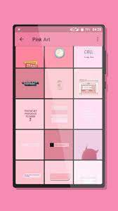 Pinkpaper - Pink Aesthetic Wallpapers ...