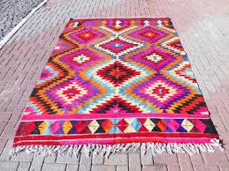 turkish kilim rugs like this item turkish kilim rugs australia