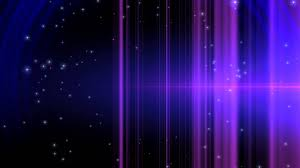 Purple Backgrounds 4k Purple Wallpapers High Quality Download Free