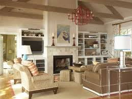 ... Interior Design Ideas Living Room With Fireplace Picture NfsB ...