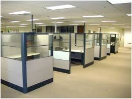 cubicle office space. full size of home officeoffice desk cubicle green office building design furniture space