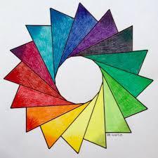 Designs From Mathematical Patterns Regolo54 Sangaku Geometry Symmetry Patterns Math