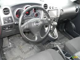 2003 Toyota Matrix – pictures, information and specs - Auto ...